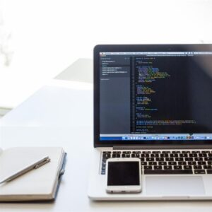 Top-Five-Software-and-Apps-That-I-Use-In-My-Small-Business-Computer