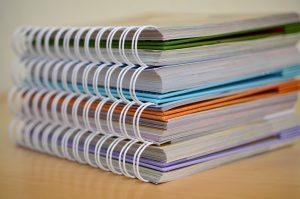 Administration-Tips-Procedures-Documentation
