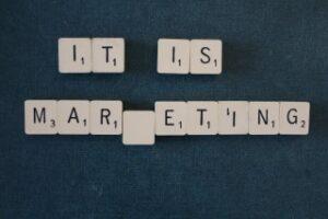 4-key-admin-systems-marketing-korryn-haines-admin-consulting-alphabet-conceptual-creativity