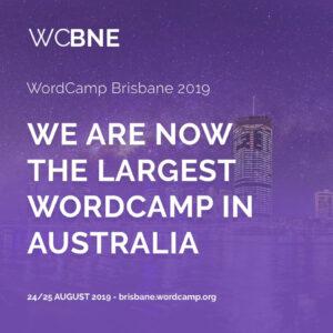 WordCamp-Brisbane-2019-Encore-Admin-Consulting-Recap