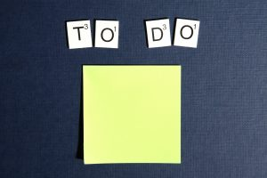 Business-Processes-Daily-Operations-To-Do-List