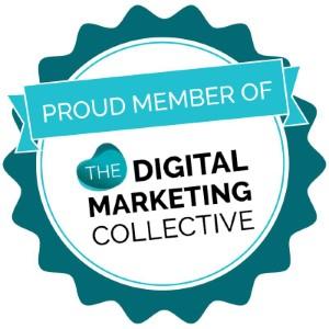 Digital Masterchef Kate Toon