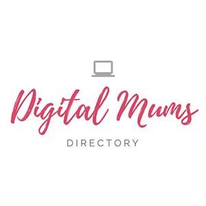 Digital-Mums-Directory
