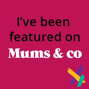 Mums-and-Co-Member-Profile-Feature-Encore-Admin-Consulting