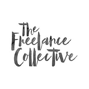 The-Freelance-Collective
